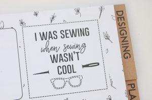 Makers Workbook Sewing (27)