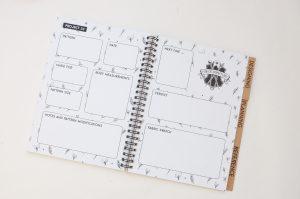Makers Workbook Sewing (59)