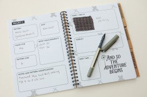 makers workbook (7)