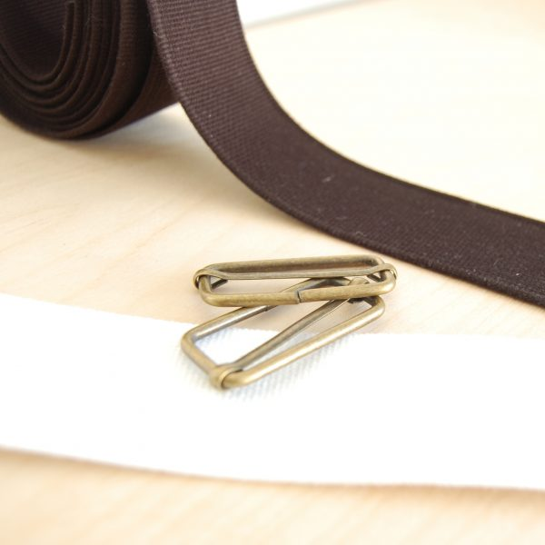 high quality cotton webbing (1)