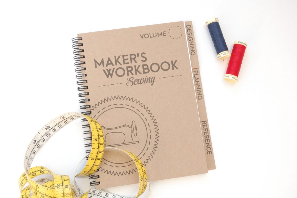 Makers Workbook Sewing (3)