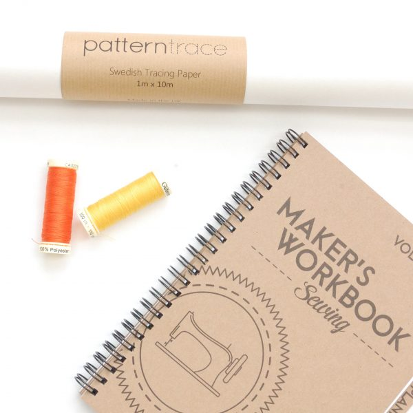Patterntrace Makers Workbook (3)