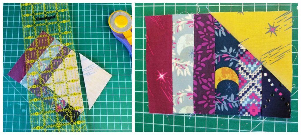Free sewing tutorial