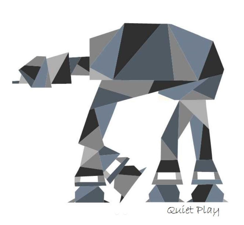 Free Star Wars quilting patterns