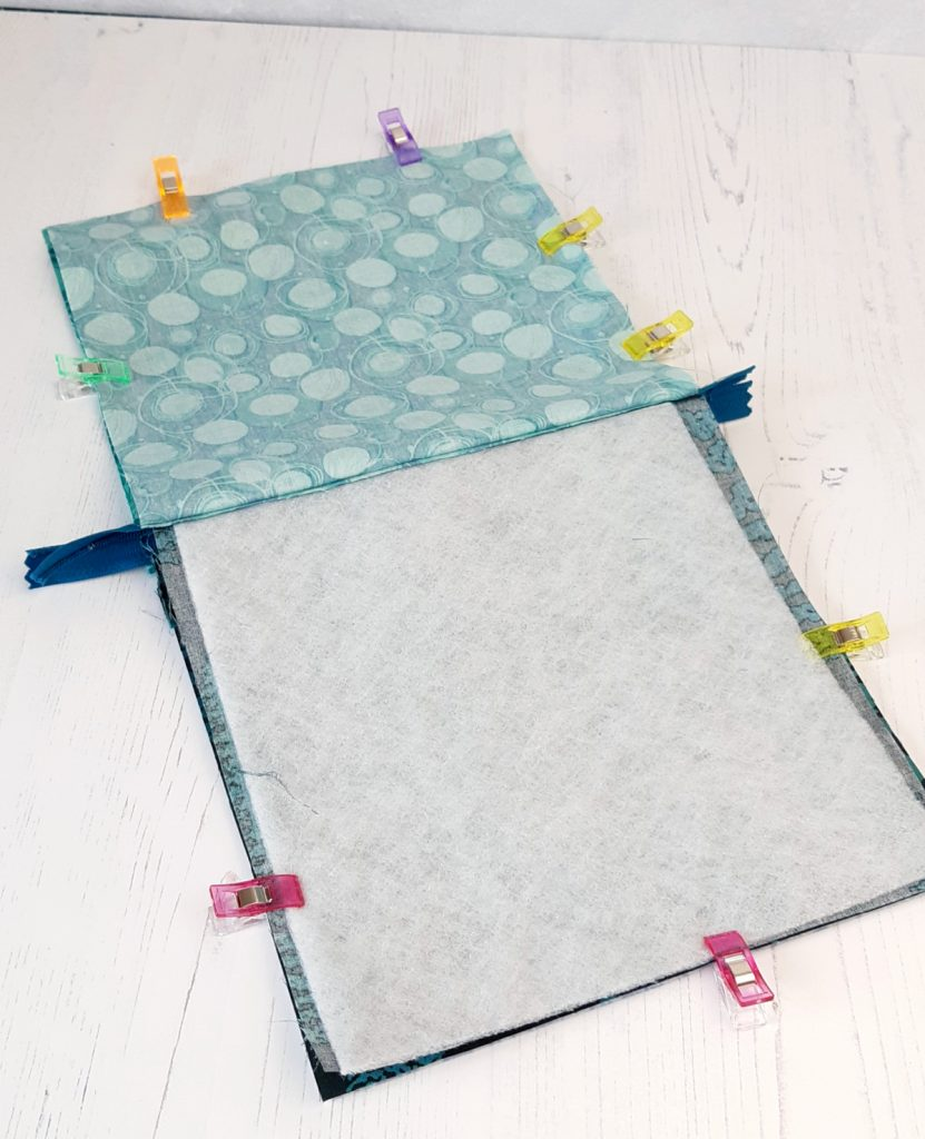 Free sewing projects for beginners