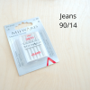 sewing machine needles Jeans 90_14