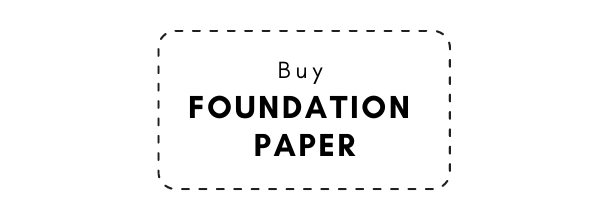 buy foundation paper